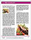 0000094090 Word Template - Page 3