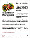 0000094090 Word Template - Page 4