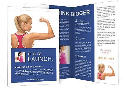 0000094091 Brochure Template