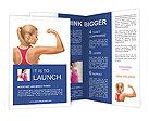 0000094091 Brochure Templates