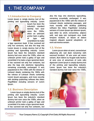 0000094091 Word Template - Page 3
