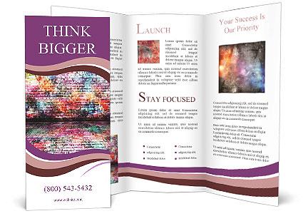 0000094092 Brochure Template