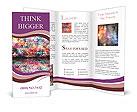 0000094092 Brochure Templates