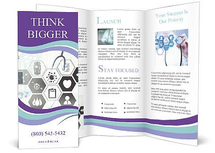 0000094093 Brochure Template