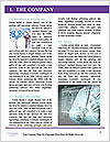 0000094093 Word Template - Page 3