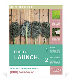 0000094094 Poster Template