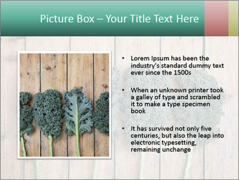0000094094 PowerPoint Templates - Slide 13