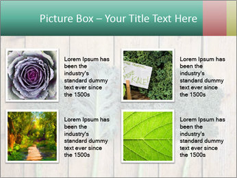 0000094094 PowerPoint Templates - Slide 14