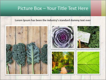 0000094094 PowerPoint Templates - Slide 19