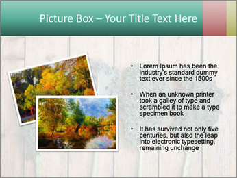 0000094094 PowerPoint Templates - Slide 20