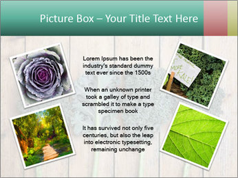 0000094094 PowerPoint Templates - Slide 24