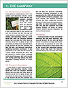 0000094094 Word Templates - Page 3