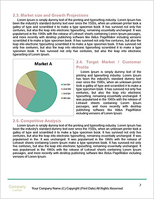 0000094094 Word Template - Page 7