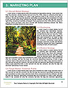 0000094094 Word Templates - Page 8