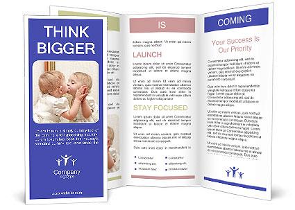0000094095 Brochure Templates