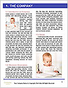 0000094095 Word Templates - Page 3
