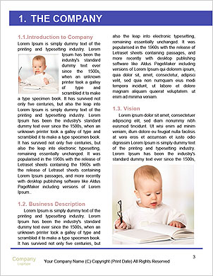 0000094095 Word Template - Page 3
