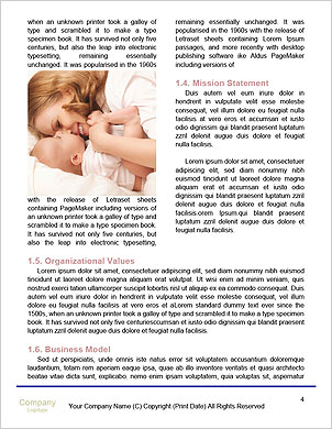 0000094095 Word Template - Page 4