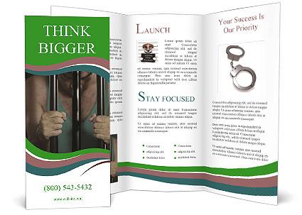 0000094096 Brochure Templates