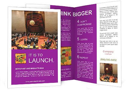 0000094097 Brochure Template