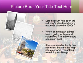 0000094097 PowerPoint Templates - Slide 17