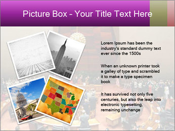 0000094097 PowerPoint Templates - Slide 23