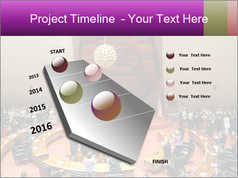 0000094097 PowerPoint Templates - Slide 26