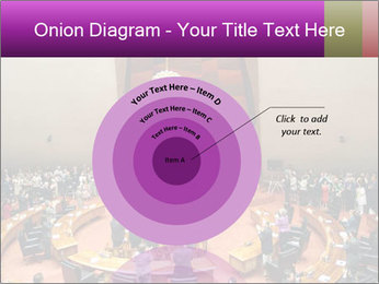 0000094097 PowerPoint Templates - Slide 61