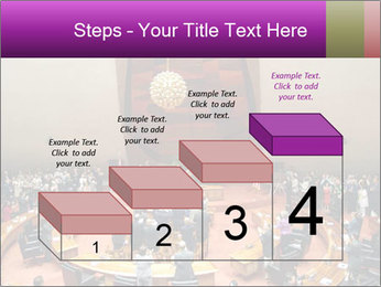 0000094097 PowerPoint Templates - Slide 64