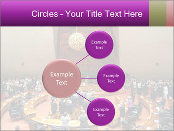 0000094097 PowerPoint Templates - Slide 79