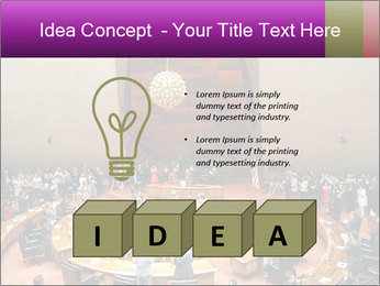0000094097 PowerPoint Templates - Slide 80
