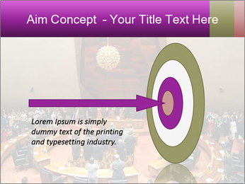 0000094097 PowerPoint Templates - Slide 83