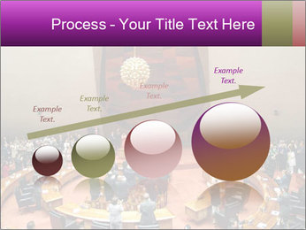 0000094097 PowerPoint Templates - Slide 87