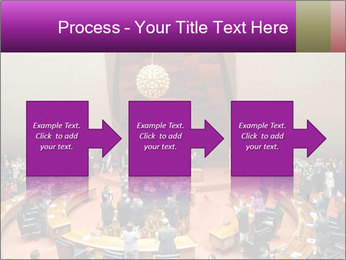 0000094097 PowerPoint Templates - Slide 88