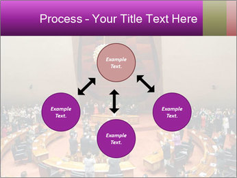 0000094097 PowerPoint Templates - Slide 91