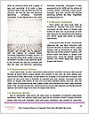 0000094097 Word Templates - Page 4