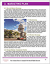 0000094097 Word Templates - Page 8