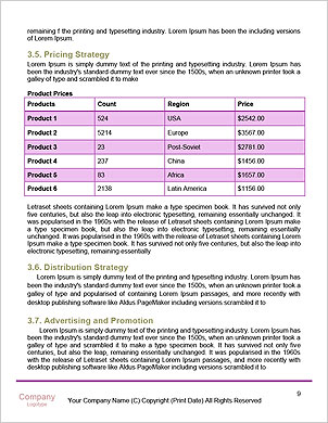 0000094097 Word Template - Page 9