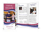 0000094098 Brochure Templates