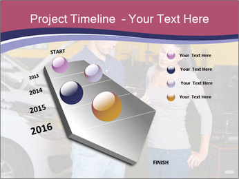 0000094098 PowerPoint Templates - Slide 26