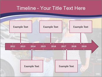 0000094098 PowerPoint Templates - Slide 28