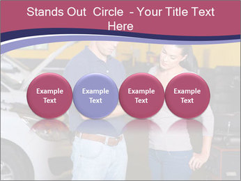 0000094098 PowerPoint Templates - Slide 76