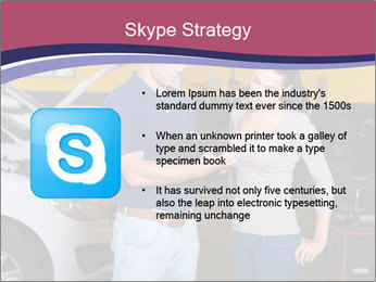 0000094098 PowerPoint Templates - Slide 8