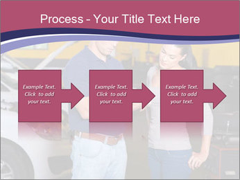 0000094098 PowerPoint Templates - Slide 88