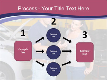 0000094098 PowerPoint Templates - Slide 92