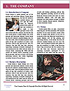 0000094098 Word Templates - Page 3