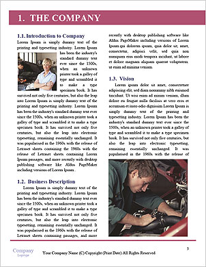 0000094098 Word Template - Page 3