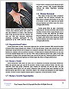 0000094098 Word Templates - Page 4