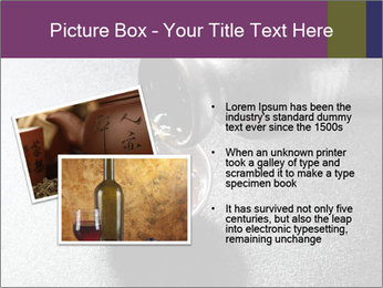 0000094099 PowerPoint Template - Slide 20