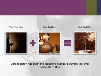 0000094099 PowerPoint Template - Slide 22